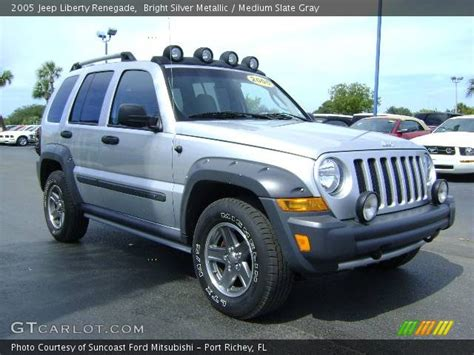 jeep renegade 2005 jeep renegade subaru forester 2017 2018 best cars reviews