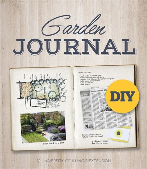 journal plant layout design 256 best images about gardening on pinterest preserve