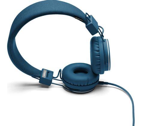 Headset Urbanears Plattan buy urbanears plattan headphones indigo free delivery currys