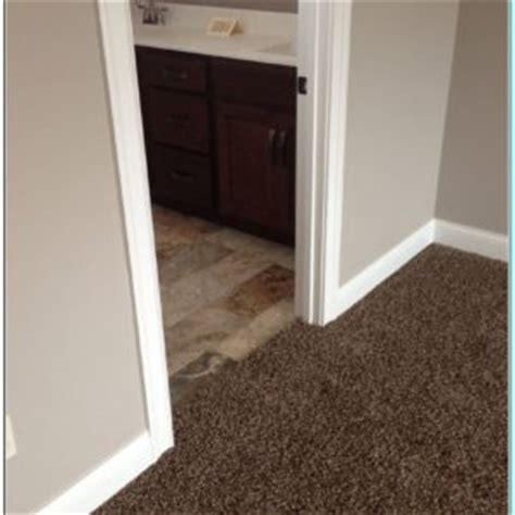 what color carpet goes well with grey walls home fatare what color carpet goes with dark gray walls