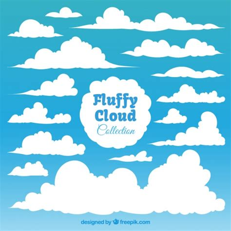 images free clouds vectors photos and psd files free