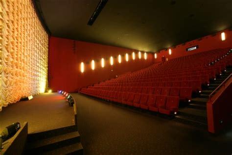 Cinemaxx Heidelberg | kinoprogramm cineplex