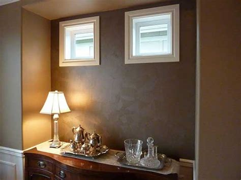 Interior Metal Paint by Colorwhiz Architectural Color Consulting Renee Adsitt