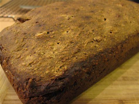 85 hydration sourdough quinoa flour sourdough bread sourdough companion