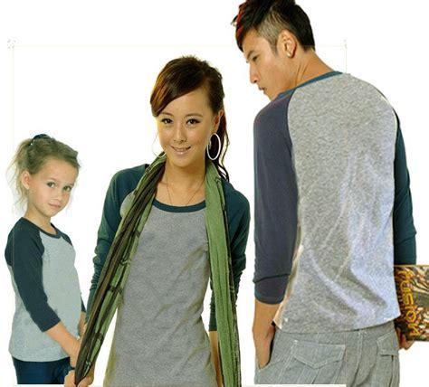 Grosir Baju Baju Family 1578 grosir baju on line
