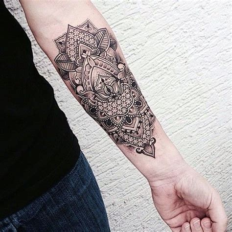 tattoo mandala indiana significado 125 mandala tattoo designs with meanings wild tattoo art