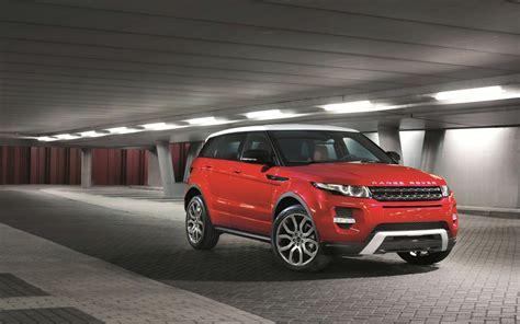 range rover evoque wallpaper range rover evoque 5 door 2 wallpaper hd car wallpapers