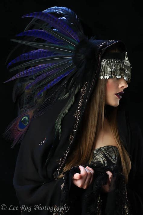 Custom Peacock305 305 best bellydance images on belly bellydance and tribal fusion
