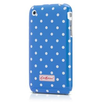360 Cath Kidston Iphone 4 five iphone 4 bumper cases that fix the aerial and are