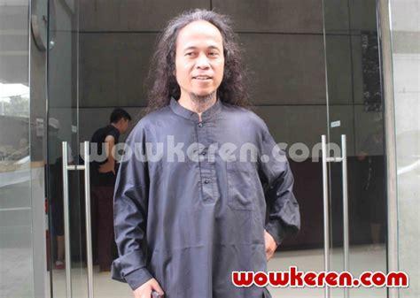 Kursi Tamu Joko Bodho foto ki joko bodo ditemui seusai acara ada ada aja global tv foto 4 dari 4