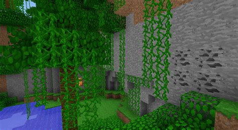 minecraft faithful texture pack faithful resource pack minecraft texture packs