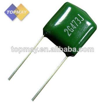 103j 100v capacitor 103j 100v 필름 콘덴서 콘덴서 상품 id 60078579549 korean alibaba