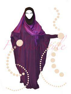 Pashmina Satin Jilbab Kerudung Khimar 1000 images about khimar jilbab niqab on niqab hijabs and abayas