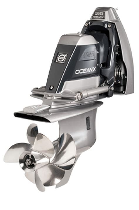 how to winterize boat motor volvo penta 171 all boats