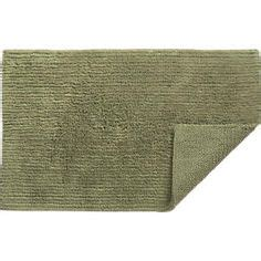 sage green bathroom rugs sage green bathroom rugs home office ideas