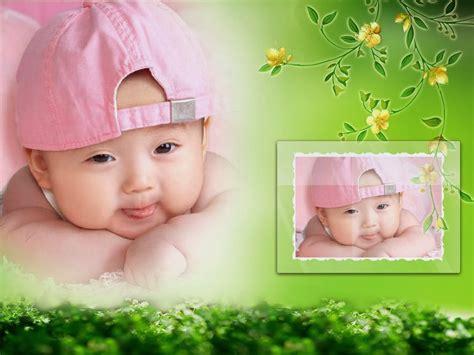 cute babies hd wallpaper download cute babies hd wallpapers download free high definition