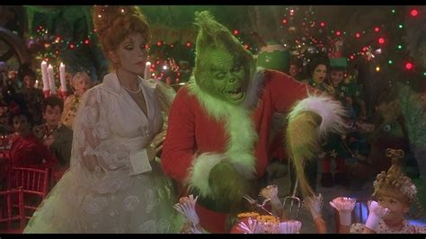 how the grinch stole christmas full movie online