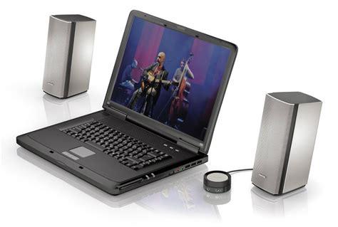 Speaker Bose Companion bose companion 20 review soundvisionreview