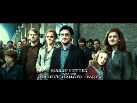 45 best images about fav movie characters actors on harry potter the quest favorite lines with the harry