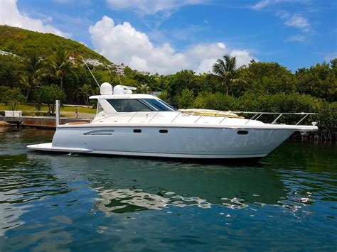 tracker boats miami ok boattest used boats new boats for sale sell your