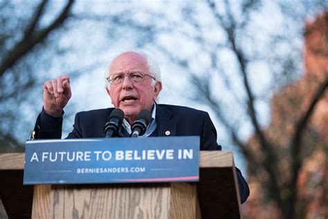 bernie sanders real estate bernie sanders is coming to pittsburgh because he has a message for pat toomey nextpittsburgh