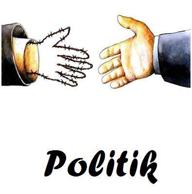 Buku Mengenal Teori Teori Politik tipe tipe partai politik zeti arina
