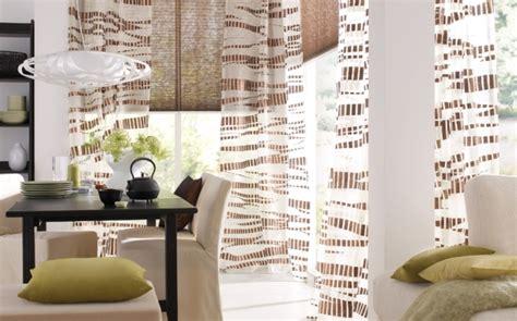 bauholz design möbel design m 246 bel design d 252 sseldorf m 246 bel design m 246 bel