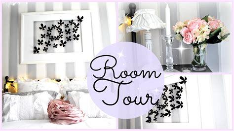Bedroom Tour Playlist The Bedroom Tour Playlist 28 Images Room Closet Tours