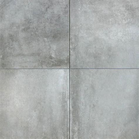 fliese grau 60x60 fliesen outlet nummer 1 erfurt gotha th 252 ringen betonoptik