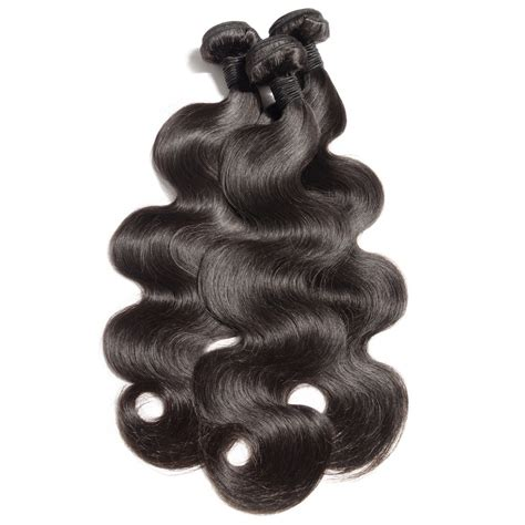 how many bundles of hair fit in a vixen weave indian body wave 3 bundles deal empress hair bar