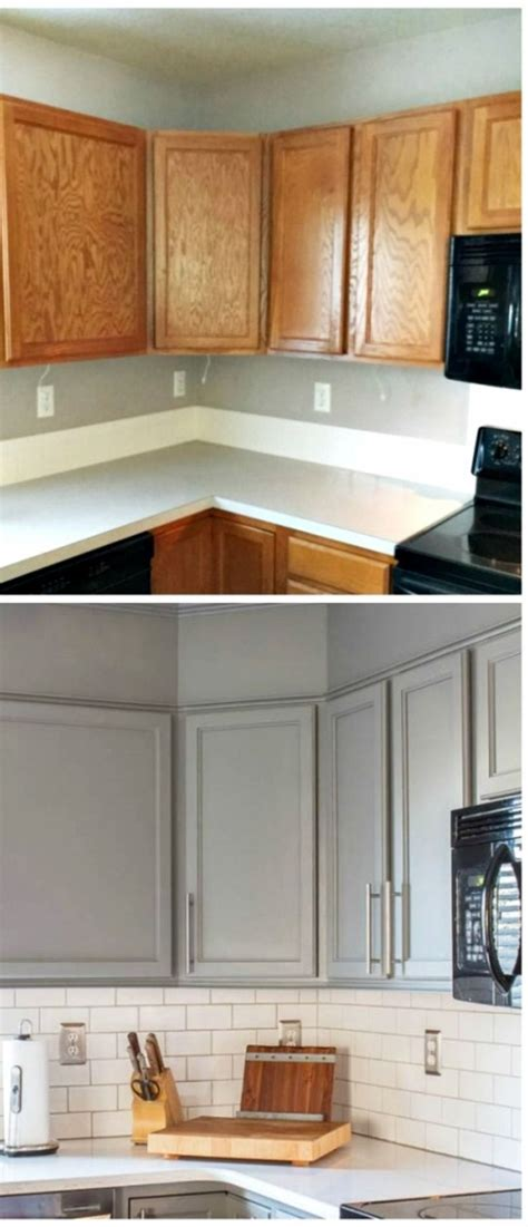 small kitchen makeovers ideas best 25 small kitchen makeovers ideas on