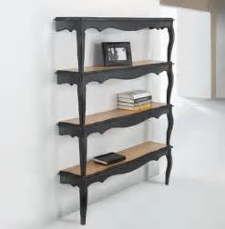 Unique Shelving whispered whimsy vintage upcycled and unique shelving ideas