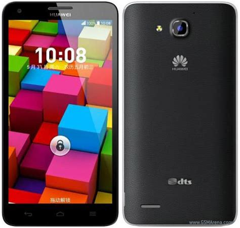 themes huawei honor 3x huawei honor 3x pro pictures official photos