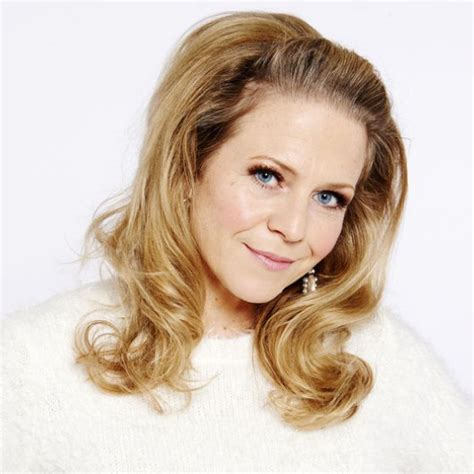 kellie bright hair styles kellie bright sue terry voices