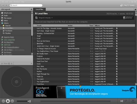 download mp3 with spotify premium spotify download