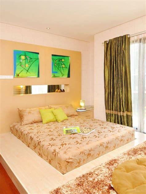 small main bedroom ideas   budget