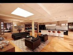 Wohnung Harvey Specter by Harvey Specter S Apartment Apartment Interior Designs