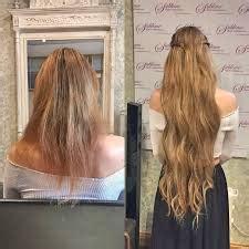 can you do keratin on bleached všetko čo potrebujete vedieť o predĺžen 237 vlasov kerat 237 nom