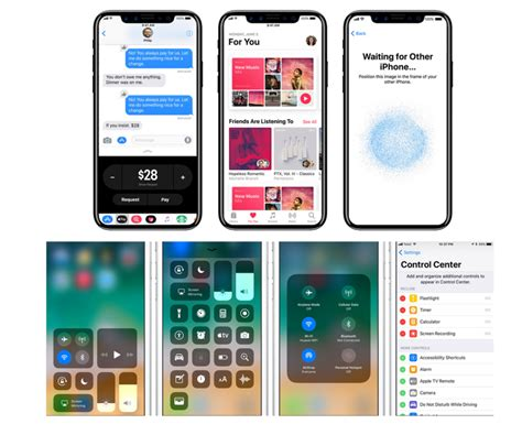 iphone user guide iphone 8 user guide pdf and iphone 8 plus manual pdf iphone user manual