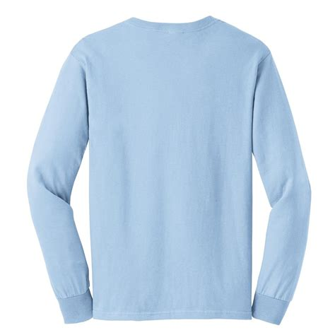 light blue long sleeve shirt womens light blue long sleeve shirt artee shirt