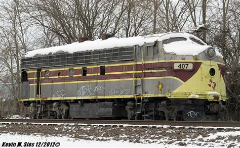 chaign il to mt vernon il f7a 407 mt vernon il by eternalflame1891 on