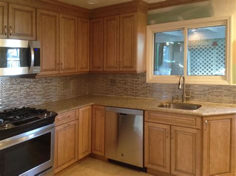kitchen cabinets westchester ny recent projects westchester kitchen bath