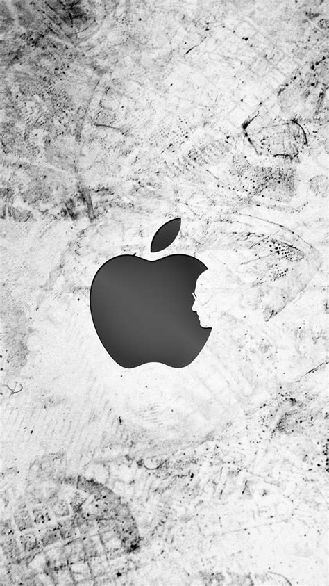 apple wallpaper choices 60 apple iphone wallpapers free to download for apple lovers