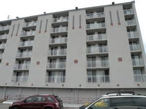 st joseph michigan hotels panoramio photo of silver hotel st joseph michigan