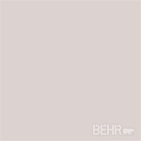 behr 174 paint color feather gray 750a 2 modern paints stains and glazes by behr 174