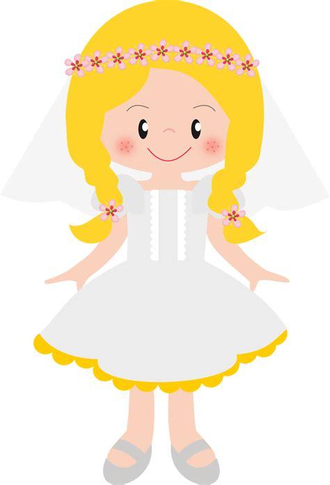 festa clipart noiva festa junina desenho menina festa junina desenho