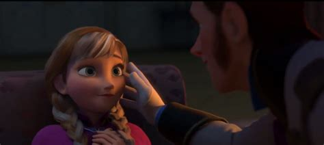 Elsa New 4 Grey the animated kid new frozen trailer with elsa
