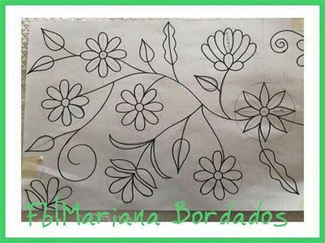 patrones para bordados patrones para bordar pa os de cocina resultado de imagen para patrones para bordados mexicanos