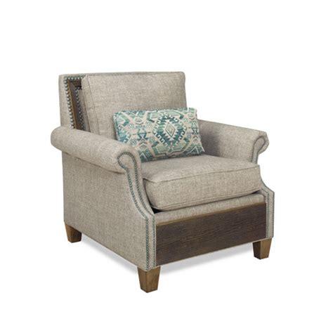 upholstery norfolk norfolk chair sophie green gables