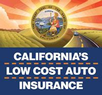 Low Rate Auto Insurance by Printable Coupons July 2014